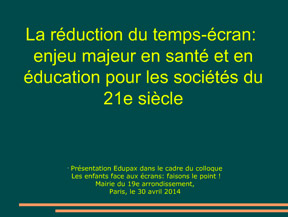 reduction-temps-ecran